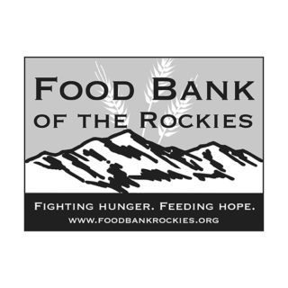 food-bank-of-the-rockies