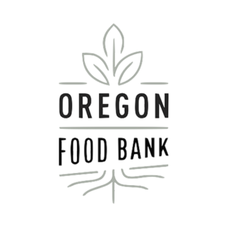 oregon-food-bank